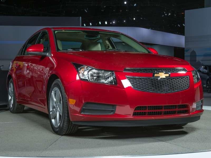best fast car under 20k in 2015 autos post. Black Bedroom Furniture Sets. Home Design Ideas