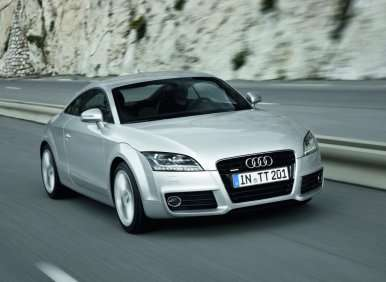 Best Small Sports Cars Autobytelcom - Sports cars 2012