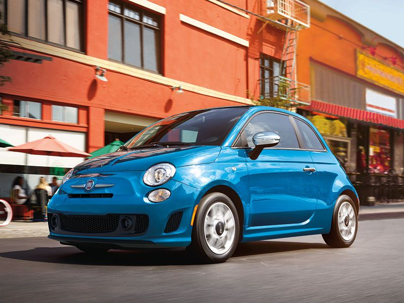 10 best new cars under 15 000. Black Bedroom Furniture Sets. Home Design Ideas