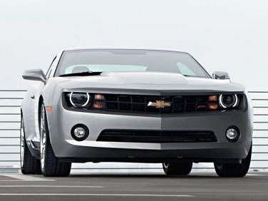 Fastest Cars Under 25k >> 10 Cool Cheap Cars On The Used Market   Autobytel.com