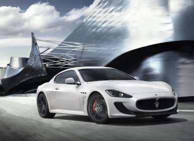 Best V Sports Cars Of Autobytelcom - Sports cars 2012