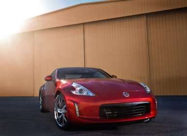 Most Economical Sports Cars For Autobytelcom - Economical sports cars