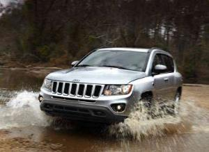 Breaking News: Six-day Jeep Celebration Is Worth $500 in Bonus Cash