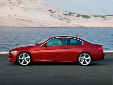 10 best rear wheel drive cars for 2013. Black Bedroom Furniture Sets. Home Design Ideas