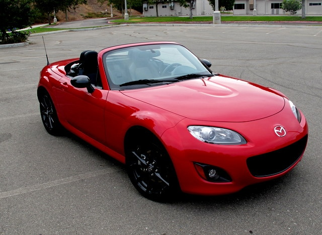 new two why samabuelsamid convertible matters sites old and miatas demonstrate of driving mazda