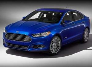 road test and review 2013 ford fusion se 1 6 ecoboost. Black Bedroom Furniture Sets. Home Design Ideas