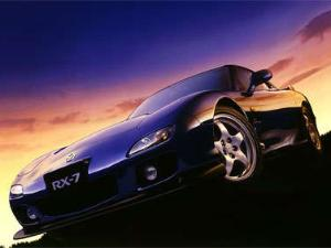 10 Of The Most Compelling Japanese Sports Cars