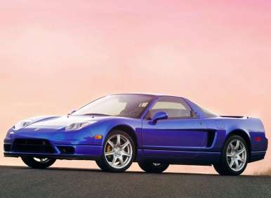 10 Of The Most Compelling Japanese Sports Cars Autobytel Com