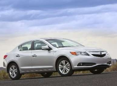 10 things you need to know about the 2013 acura ilx autobytel com