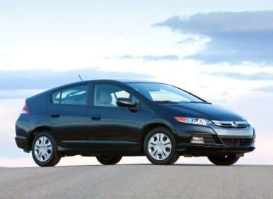 Hybrid Cars Pros And Cons Conclusions