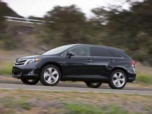 Best MPG 2012 Cars