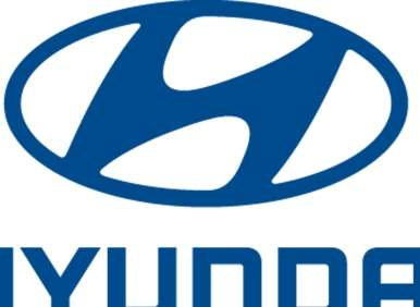 2012 SEMA Show: Hyundai High-performance Takes the Stage