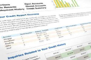 What Are No Credit Car Loans?