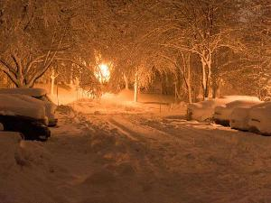 Top Five Winter Car Care Maintenance Tips