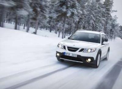 Winter Car Maintenance Tips | Autobytel com