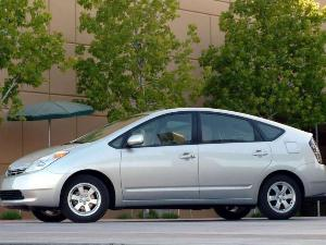 10 Good Cheap Cars For Teenagers Under $10,000
