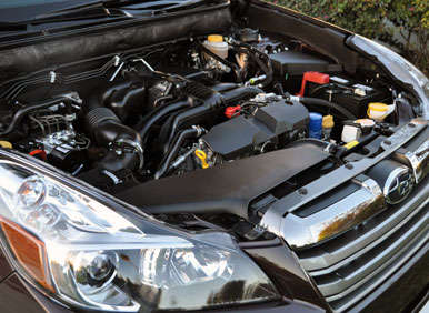 Subaru Outback Xt Turbo together with  besides Subaru Outback as well Subaru Outback together with Outback Side. on subaru outback 6 cylinder engine