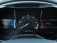 Identifying Weird Car Noises | Autobytel com