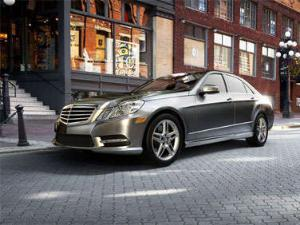 Best Clean Diesel Cars In America For 2013