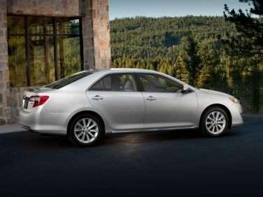 auto sales  selling mainstream cars   year autobytelcom