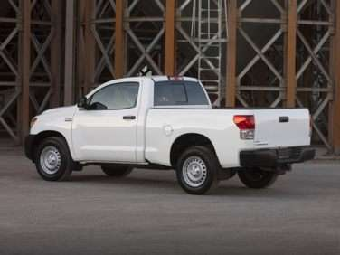 Toyota Bringing New Tundra to Chicago