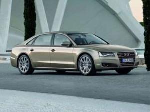 10 Best Luxury Cars Under 50k Autobytel Com