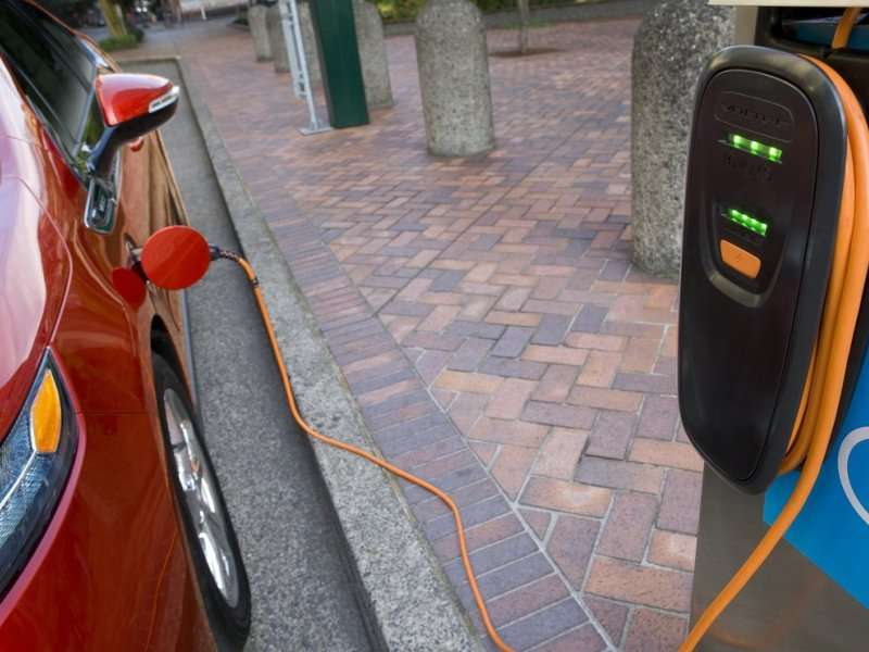 Disadvantages Of Hybrid Cars 05 Plug In Car Infrastructure Still Isn T There