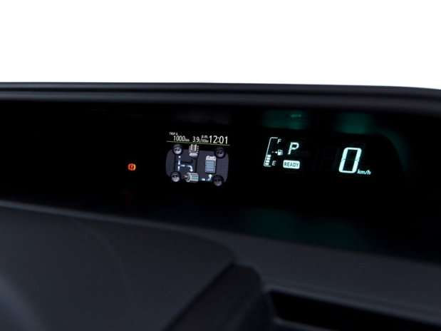 Disadvantages Of Hybrid Cars 03 Battery Replacement Schedules Are Unknown