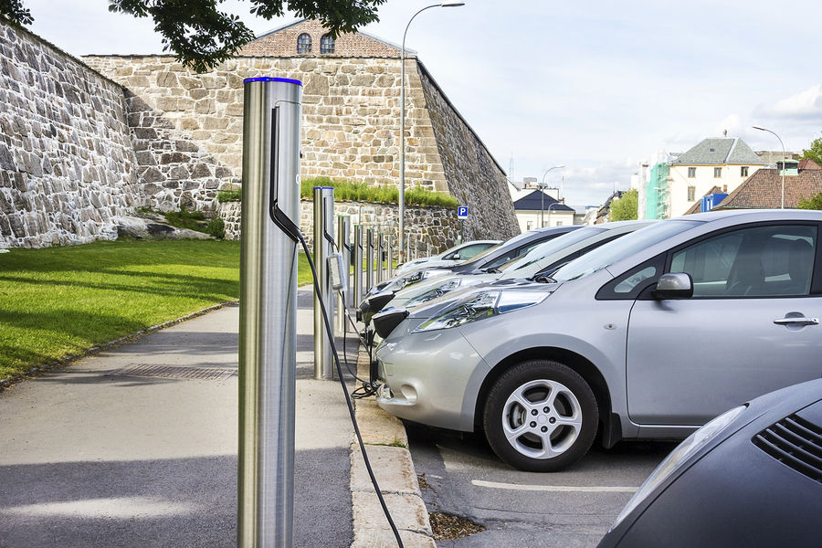 Disadvantages Of Hybrid Cars 01 Cost More