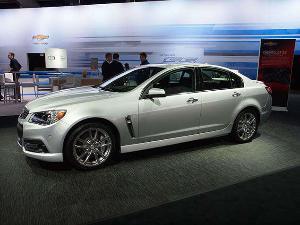 10 Good Family Cars Autobytel Com