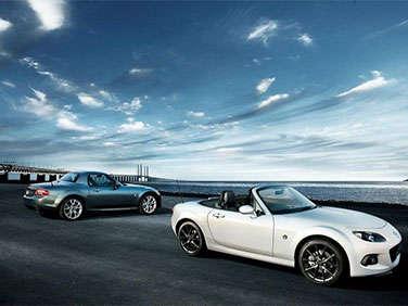 2014 sports cars under 30k autos weblog. Black Bedroom Furniture Sets. Home Design Ideas
