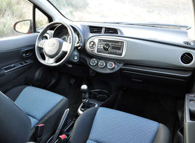 toyota overcome the recall In august, 2009, the improper installation of an all-weather floor mat from an suv  into a loaner lexus sedan by a dealer led to the vehicle's.