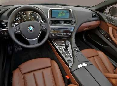 Httpsimgautobytelcomcarreviewsautobytel - 2013 bmw 650i convertible price