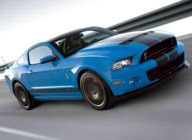 10 models boasting the most horsepower in a car. Black Bedroom Furniture Sets. Home Design Ideas