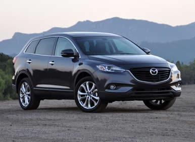 https://img.autobytel.com/car-reviews/autobytel/116780-2013-mazda-cx-9-road-test-and-review/ABTL_2013-Mazda-CX9-Front-Quarter.jpg