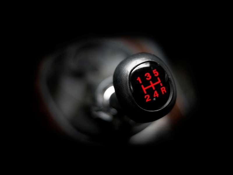 how to drive a stick shift manual transmission autobytel com rh autobytel com car jerks when shifting gears manual transmission car jerks when shifting gears manual transmission