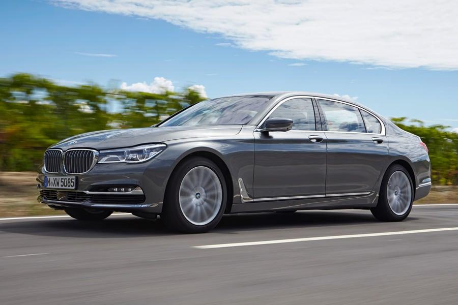 Luxury Vehicle: Most Extravagant Luxury Cars