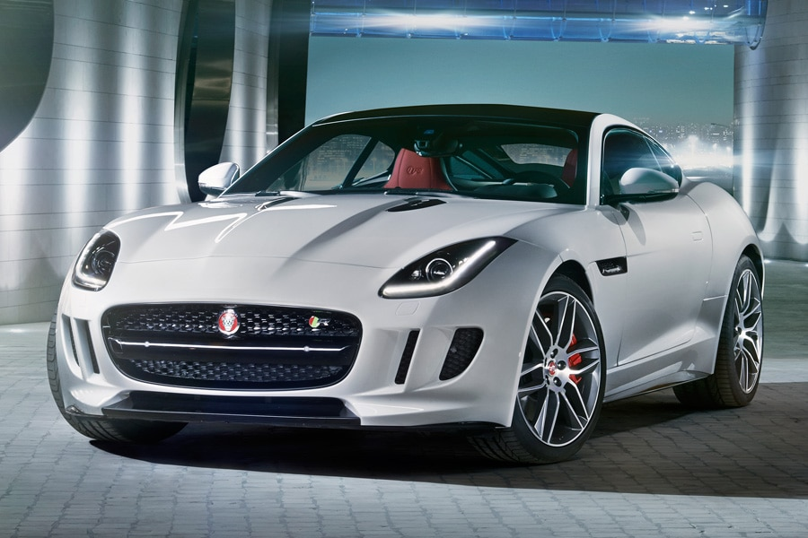 jaguar type cars sports looking coupe openbay need autobytel modern front automotive buying oem pricing