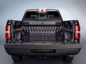 10 Things You Need To Know About The 2014 GMC Sierra