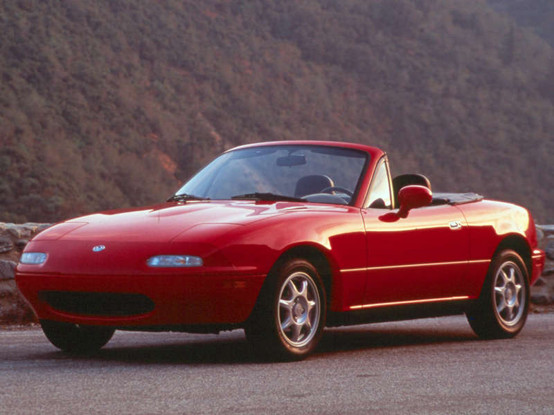 10 most iconic cars with pop up headlights. Black Bedroom Furniture Sets. Home Design Ideas