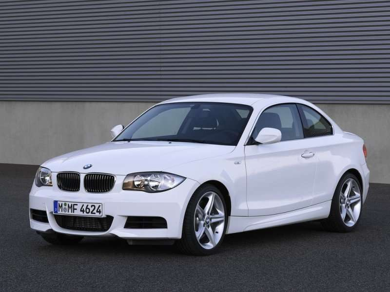 Cheap Performance Cars Autobytelcom - Affordable bmw