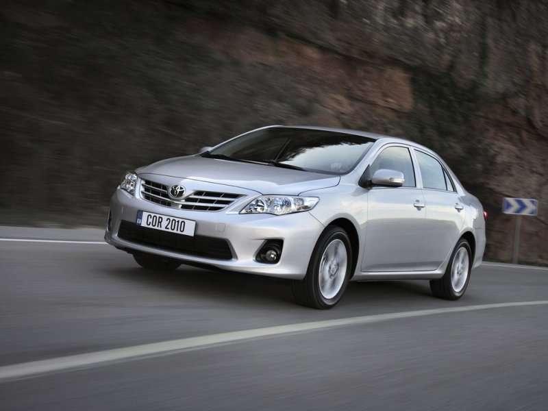 10 Good First Cars Autobytel Com