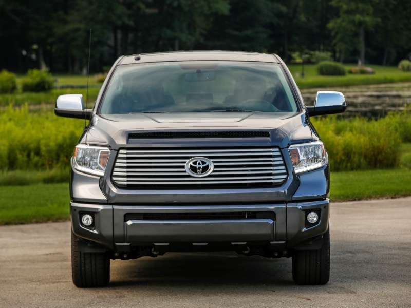 towing capacity of a 2015 toyota four runner autos post. Black Bedroom Furniture Sets. Home Design Ideas