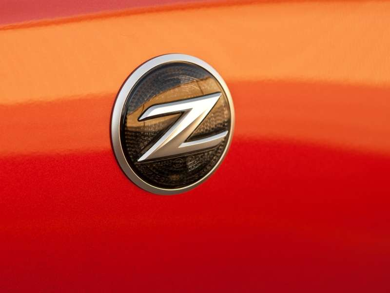 2014 Nissan 370Z: New Zs to Cost Fewer $s