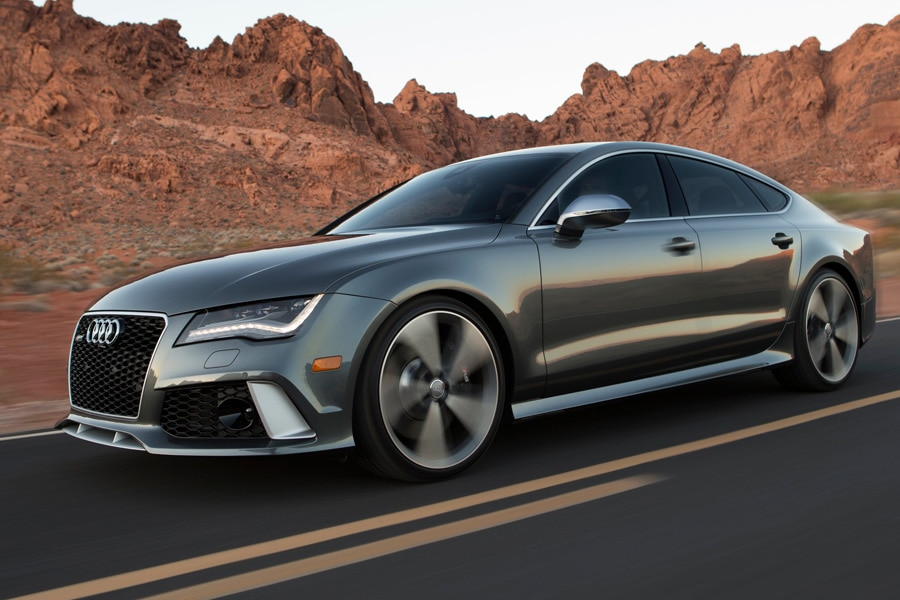 Best cool luxury cars audi rs 7 performance voltagebd Choice Image
