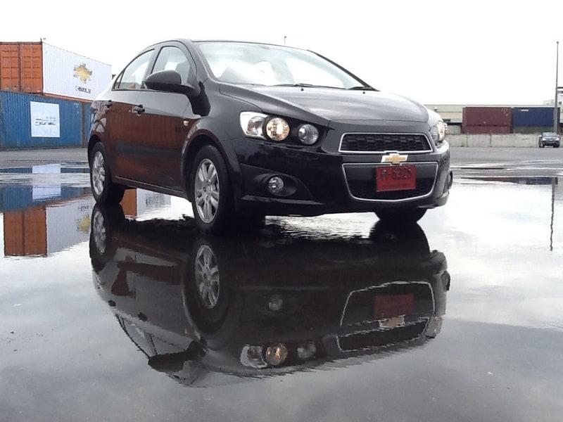 Buying A Demo Car Reddit
