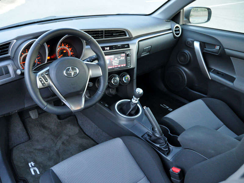 sacramento jose livermore serving and view in oakland san toyota interior tc dealer of scion