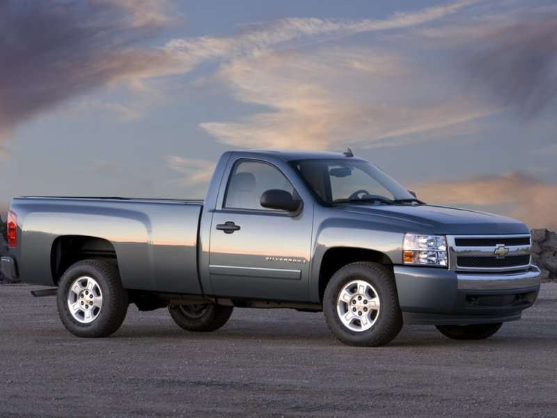 best used trucks under 10 000. Black Bedroom Furniture Sets. Home Design Ideas