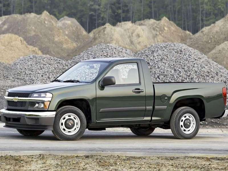 best used trucks under autos post. Black Bedroom Furniture Sets. Home Design Ideas