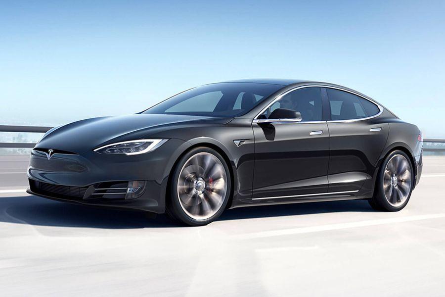 سریعترین خودرو الکتریکی موجود در جهان وسایل نقلیه برقی لزوماً برای عملکردشان شناخته نشده اند. این خودروها از نظر اقتصادی مقرون به صرفه باشند سریعترین